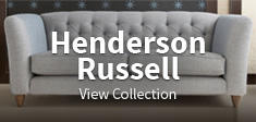 Henderson Russell