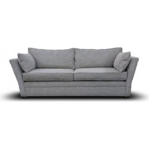 Alexander Large 4 Seater Sofa