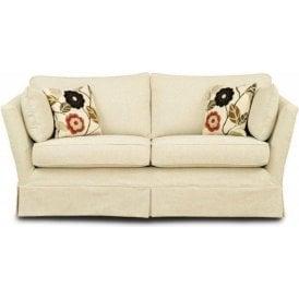 Alexander Medium (Double) Sofa Bed