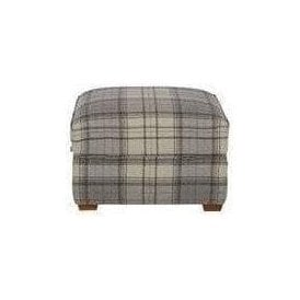 Alveston Small Footstool