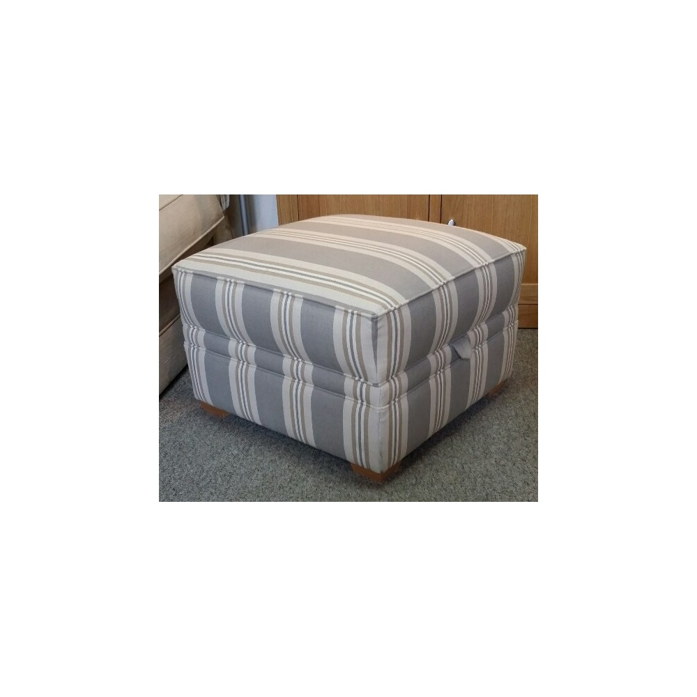 Small Upholstered Footstools Related Keywords Small