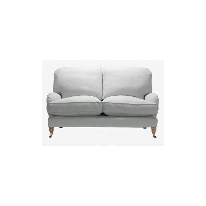 Fabulous Small 2 Seater Sofas Uk Baci Living Room Download Free Architecture Designs Momecebritishbridgeorg
