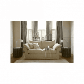 Collins and Hayes 2018 Miller Sofa Range