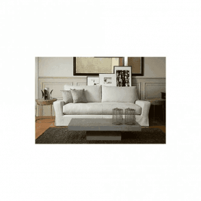 Collins and Hayes 2018 Radley Sofa Range