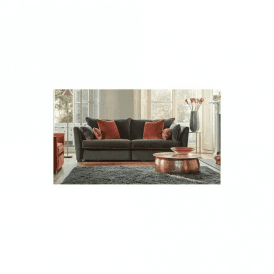 Collins and Hayes 2019 Maple Sofa Range