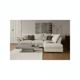 Collins and Hayes 2019 Miller Chaise Range