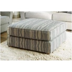 Collins and Hayes Footstool Range