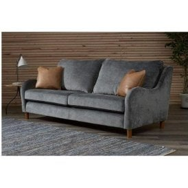 Collins and Hayes Large Wealdon Sofa