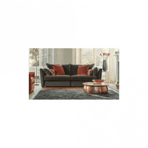 Collins and Hayes Maple Sofa Range