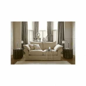 Collins and Hayes Miller Sofa Range