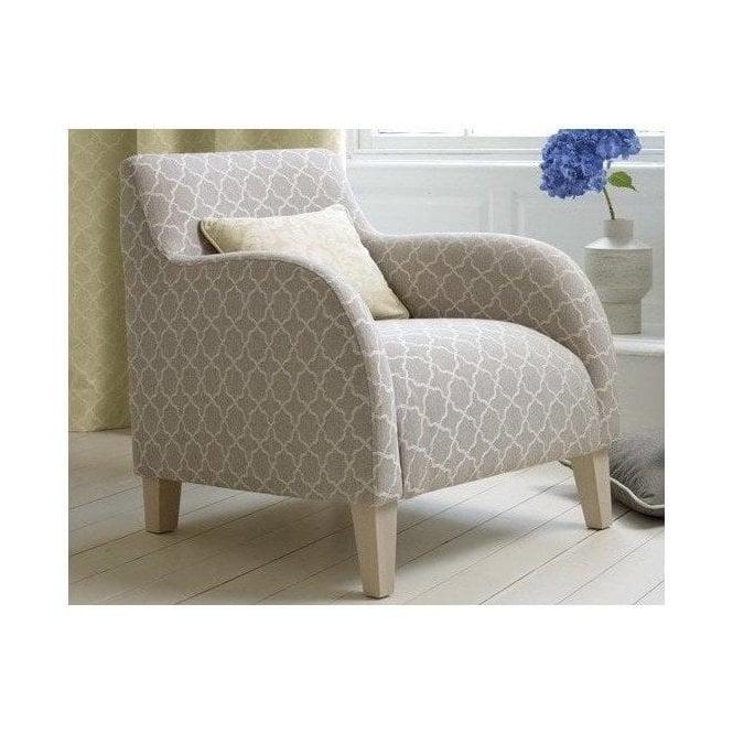 Corin Small Chair