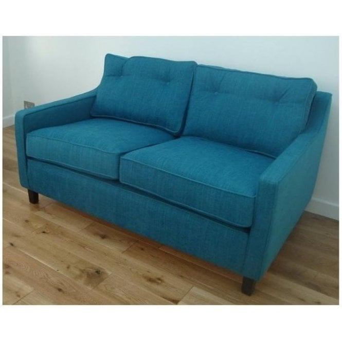Admirable Davy Small 2 Seater Sofa From Home Of The Sofa Limited Uk Theyellowbook Wood Chair Design Ideas Theyellowbookinfo