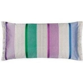 Designers Guild Bellariva Crocus Cushion