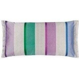 Designers Guild Bellariva Crocus Cushion