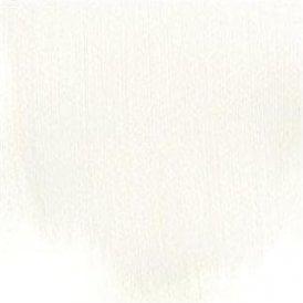 Designers Guild Chalk NO. 4 Paint