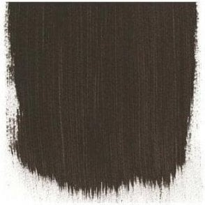Designers Guild Cocoa Bean NO. 15 Paint