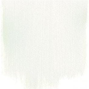 Designers Guild Cool Marble NO. 7 Paint