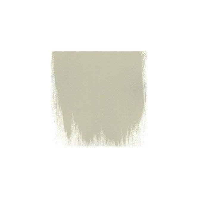 Designers Guild Doeskin NO. 14 Paint