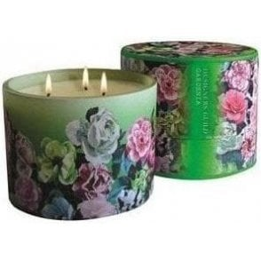Designers Guild Gardenia Large Candle