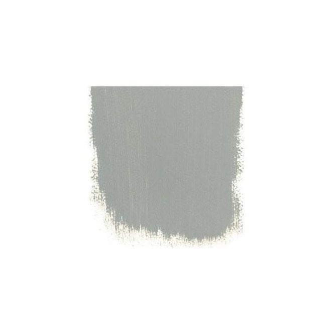 Designers Guild Grey Pearl NO. 17 Paint