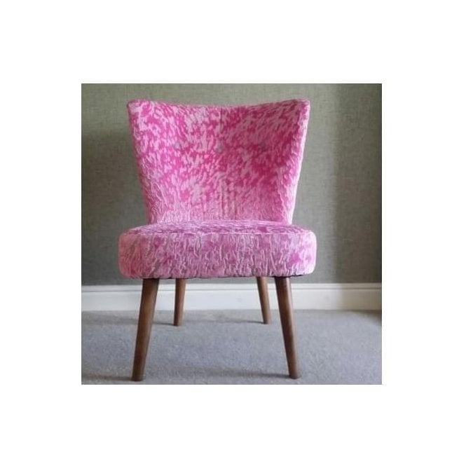 Designers Guild Julep Chair
