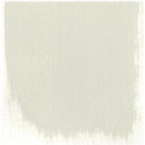 Designers Guild Pale Ash NO. 12 Paint