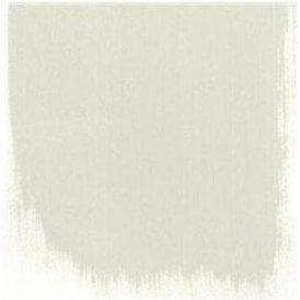 Designers Guild Pale Ash NO. 12 Paint