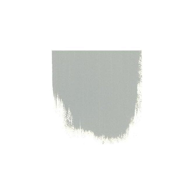 Designers Guild Pale Graphite NO. 18 Paint