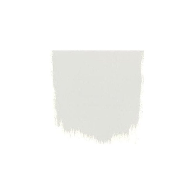 Designers Guild Perfect Taupe NO. 19 Paint