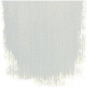 Designers Guild Portobello Grey NO. 20 Paint