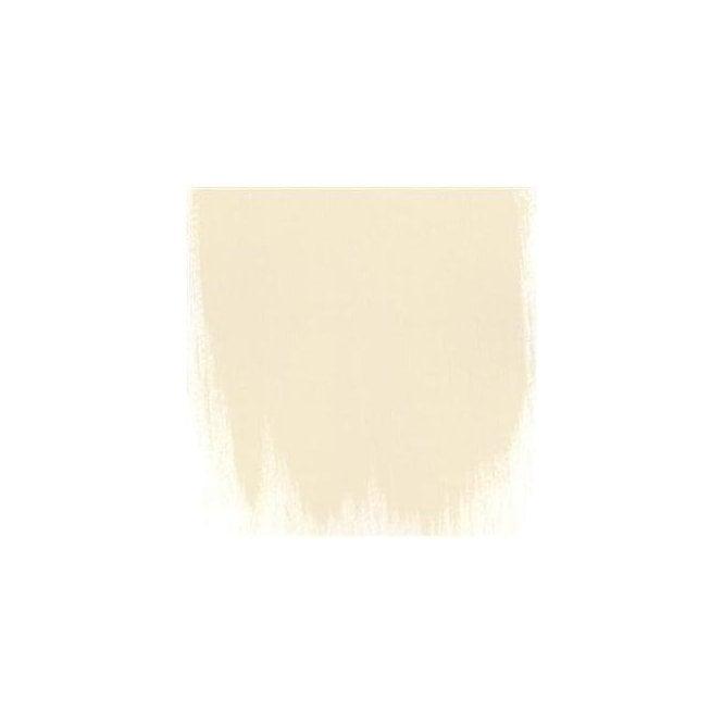 Designers Guild Sandstone NO. 8 Paint