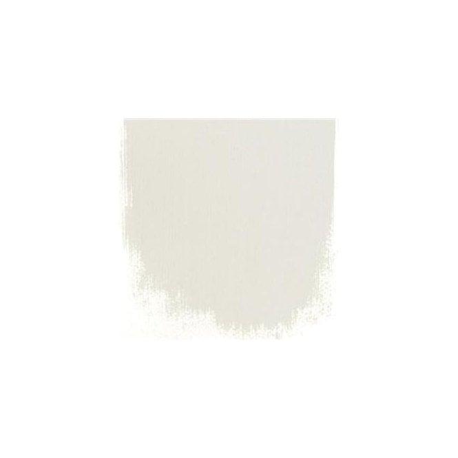 Designers Guild Silver Birch NO. 13 Paint