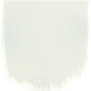 Designers Guild Snowdrift NO. 6 Paint