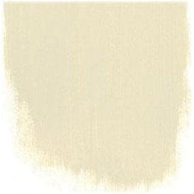 Designers Guild Travertine NO. 9 Paint