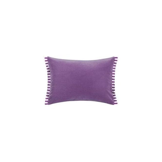 Designers Guild Varese Crocus Cushion