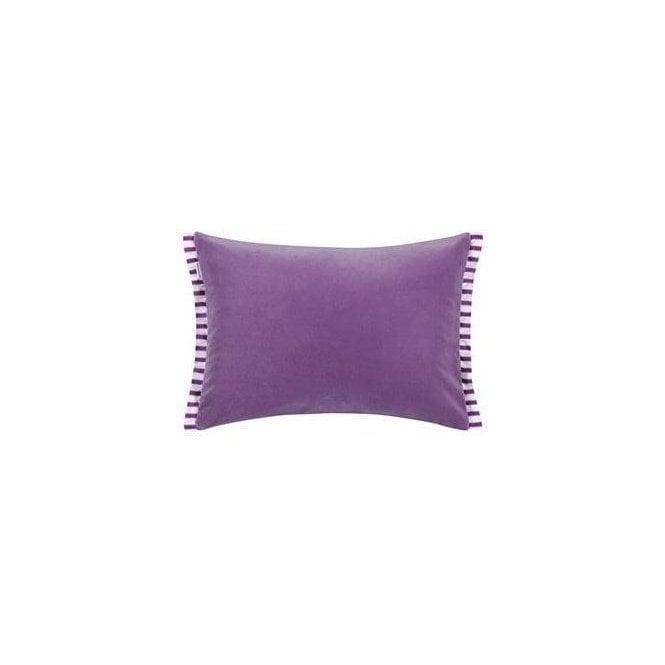 Designers Guild Varese Crocus Cushion
