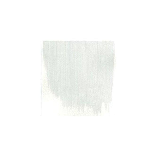 Designers Guild Whitewash NO. 2 Paint