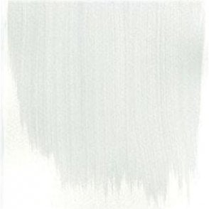 Designers Guild Whitewash NO. 2 Paint
