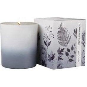 Designers Guild Wild Cedar Candle