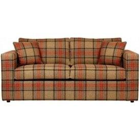 George Medium (3/4 size) Sofa Bed