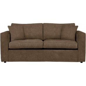 George Medium (3/4 size) Sofa Bed
