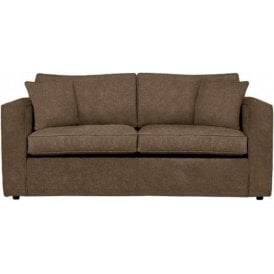 Create your perfect sofa bed choose your style size and for Sofa bed 74 inches