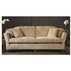 Hampshire Major 3 Seater Sofa