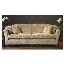 Hampshire Major 3 Seater Sofa