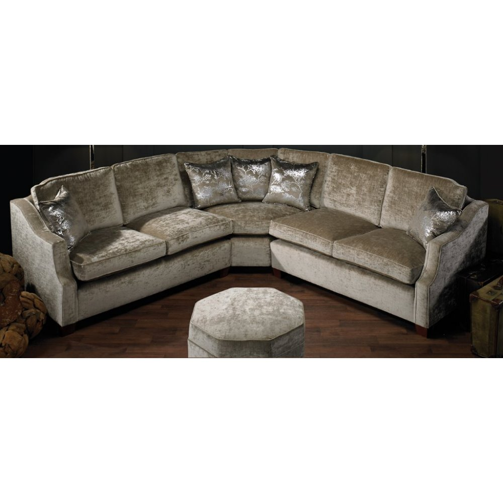 Round Corner Sofas Uk Reversadermcream Com