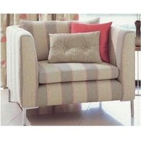 Harcourt Chair