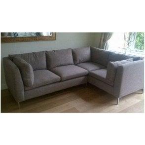 Harcourt Corner Sofa