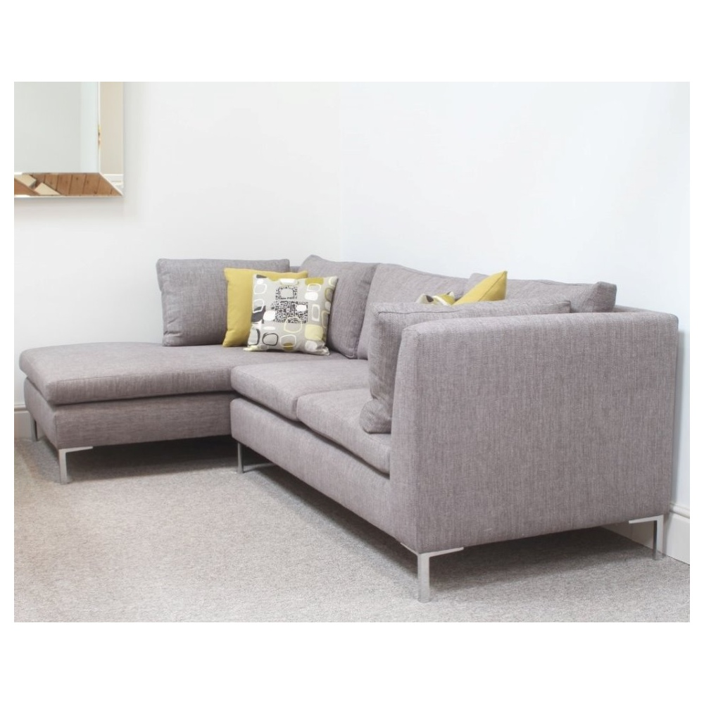 harcourt corner sofa with chaise p365