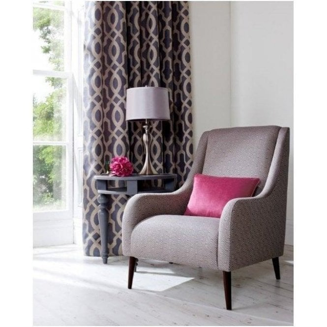 Helena Retro Style Chair