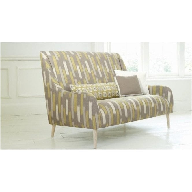Helena Small 2 Seater Sofa